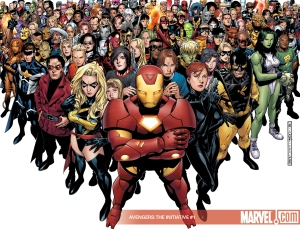 marvel_comics_wallpaper_2-marvel-how-are-they-doing