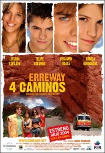 Erreway_4_caminos-154379773-large