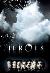 Heroes_Serie_de_TV-207223829-large