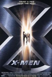 X_Men-358442316-large