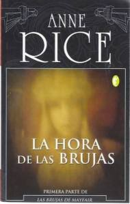 la-hora-de-las-brujas-x-anne-rice-6249-MLA89184653_178-O