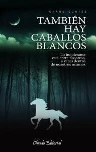 Tambien Hay Caballos Blancos 1 (1)