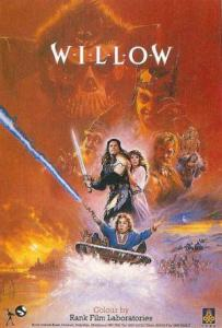 Willow-242448423-large