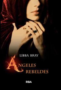 angeles-rebeldes_libba-bray_libro-OAFI225