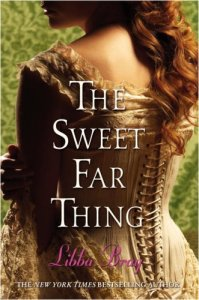 Sweet_Far_Thing