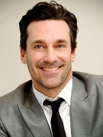 jon-hamm-batman