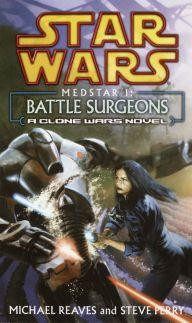 Medstar_-_Battle_Surgeons_Cover
