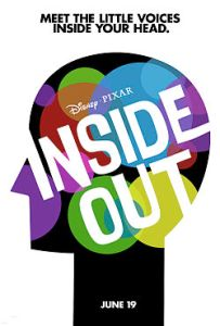 Inside-Out (1)