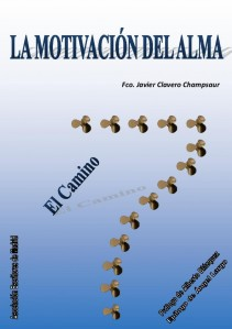 La-Motivacion-del-Alma-javier-clavero-asociacion-escritores-721x1024