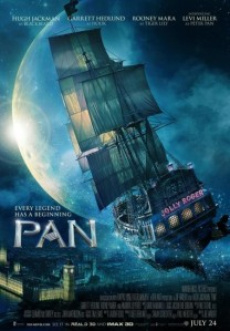 Pan_Viaje_a_Nunca_Jam_s-879955698-large