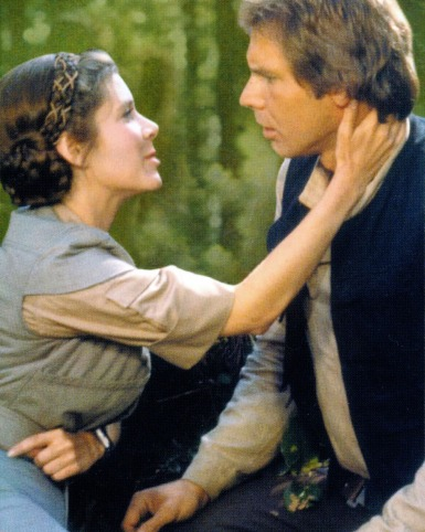 Leia-and-Han-Solo-leia-and-han-solo-28842750-943-1181