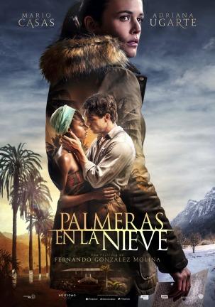 Palmeras_en_la_nieve_poster.jpg