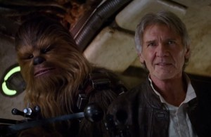 star-wars-vii-chewbacca-han-solo