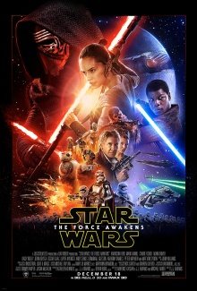 Star-Wars-VII-Poster-Oficial