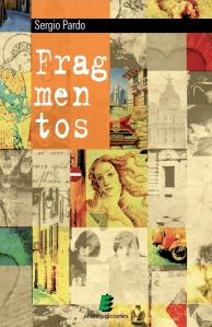 libro-fragmentos-sergio-pardo