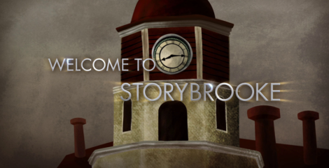 Storybrooke-Steveston-Once-Upon-a-Time.png