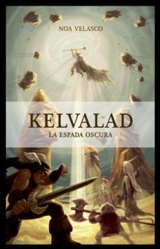 libros-recomendados-kelvalad
