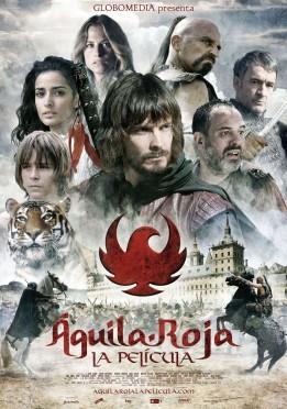 Aguila_Roja_La_Pelicula-Cartel2