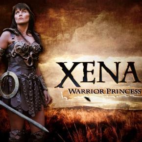 cartel-de-xena-la-princesa-guerrera_395361