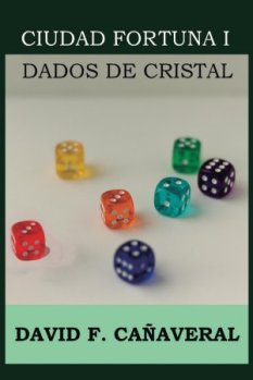2015DadosdeCristal-mini
