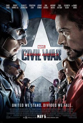 captain_america_civil_war-298011137-large.jpg