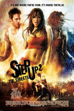 step_up_2_the_streets-403961227-large