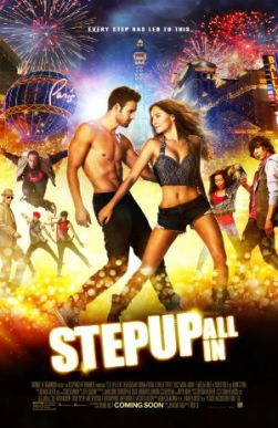 Step_Up_All_In_poster