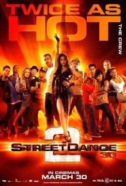 Street-Dance-2-Poster-The-Crew