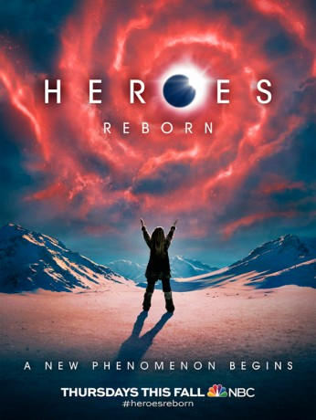 heroes-reborn-poster-600x798.jpeg