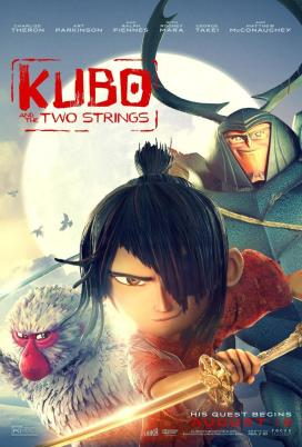 kubo_and_the_two_strings-146854951-large.jpg