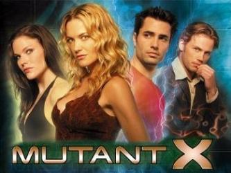mutant_x