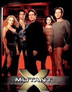 mutantex