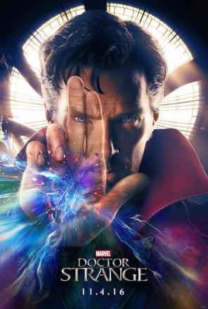 poster-doctor-strange