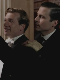 00001fb56-downton_abbey_ed_speleers_rob_james_collier