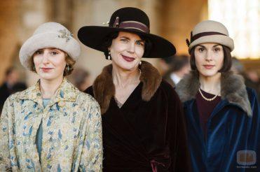 47401_lady-edith-cora-crawley-lady-mary-fotos-promocionales-downton-abbey