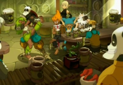 wakfu_s2_episode_13_611