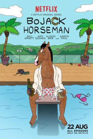 bojack_horseman_tv_series-687229611-large