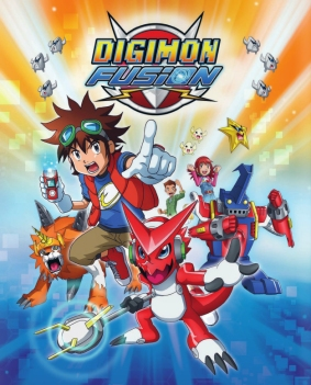 digimon_fusion_promotional_poster_2