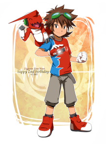 happy_birthday_xros_wars____taiki_and_shoutmon_by_rw09-d56bnhw.png