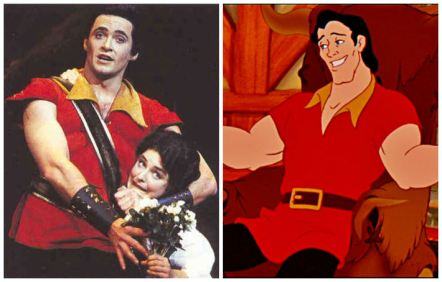 watch-hugh-jackman-and-luke-evans-battle-to-prove-they-are-the-slickest-quickest-gaston-in-epic-sing-off