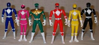 mighty-morphin-power-rangers-toys-3