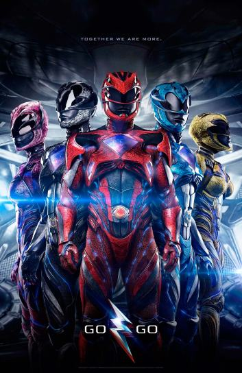 power-rangers-cartel3dfd