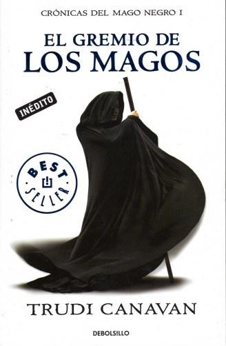 el_gremio_de_los_magos144