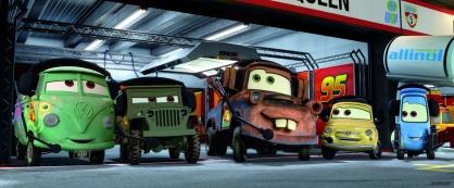 cars-2-pics-disney-pixar-cars-2-23789825-2100-873