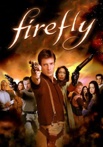 firefly-53b7cdbbb7cf5