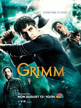grimm-post-temp2tv