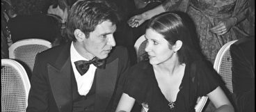 carriefisherharrisonford-730x320