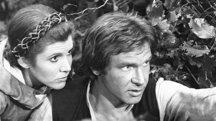 harrison_ford_and_carrie_fisher_-_return_of_the_jedi_-_photofest_-_h_-_2016