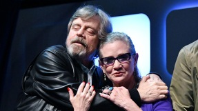 mark-hamill-carrie-fisher-close-friends-ftr