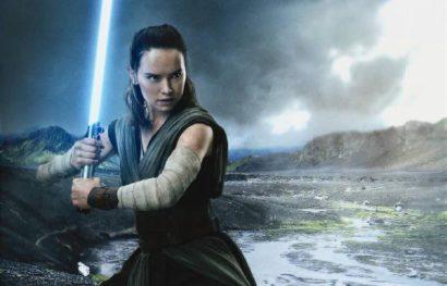 Rey-Star-Wars-Episode-8-The-Last-Jedi-daisy-rey-40755975-600-385